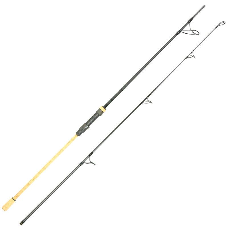 Canne à carpe mack2 atx custom 7' 3 lbs - ≤11'   Pacific Pêche