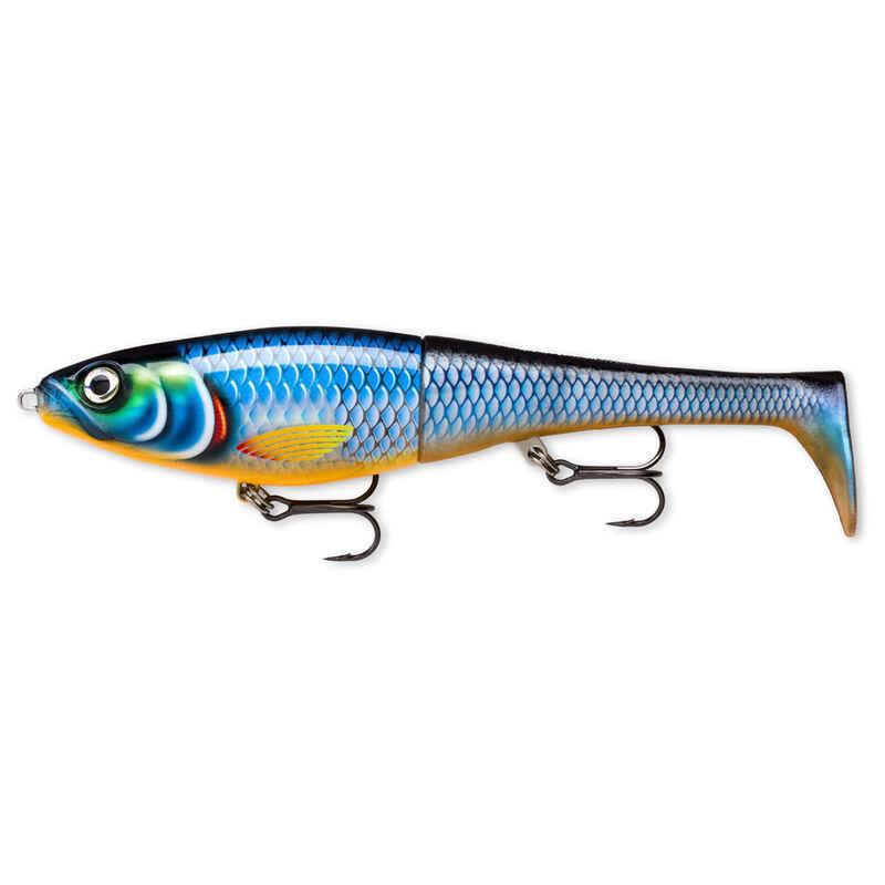 Leurre dur swimbait carnassier rapala x-rap peto 20cm 83g - Swim Baits | Pacific Pêche