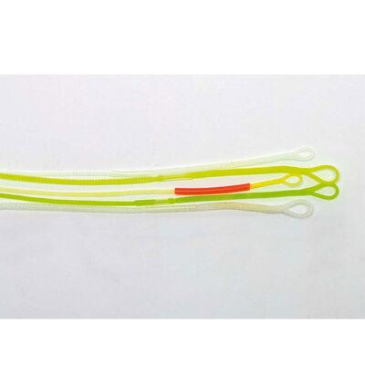 Connecteur jmc soie / bas de ligne (resistance 20 kg) - Connecteurs | Pacific Pêche