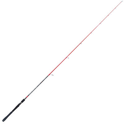 Canne lancer spinning carnassier tenryu injection sp 68 l 2,03m 3,5-10g - Lancers/Spinning | Pacific Pêche
