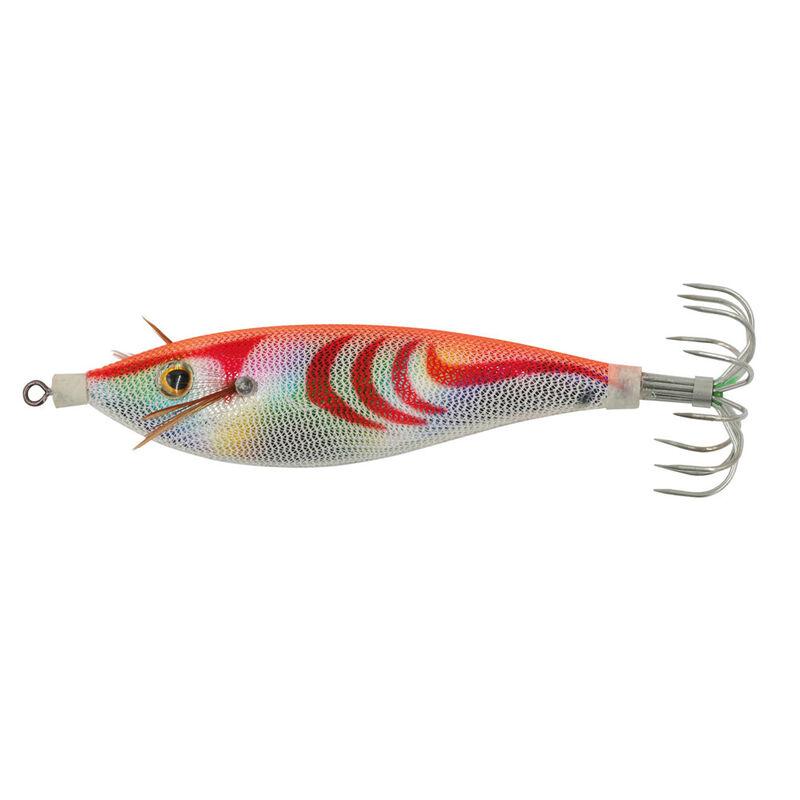 Turlutte fu-shima sea dancing grand panier 9cm 11g - Turluttes | Pacific Pêche