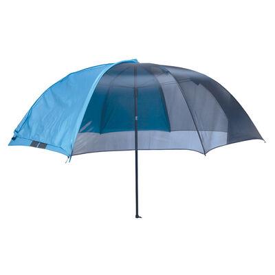 Parasol rive aqua 2.50m - Parapluies | Pacific Pêche