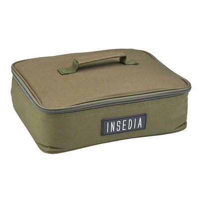 Trousse accessoire prowess insedia - Sacs/Trousses Acc.   Pacific Pêche