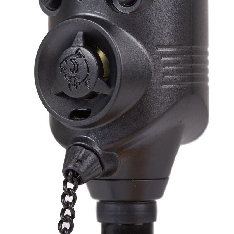 Détecteur carpe nash siren r3 - Détecteurs | Pacific Pêche