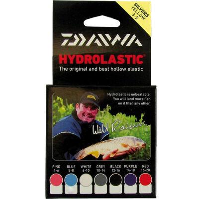 Élastique pour cannes à coup daiwa match winner hydrolastic - Elastiques | Pacific Pêche
