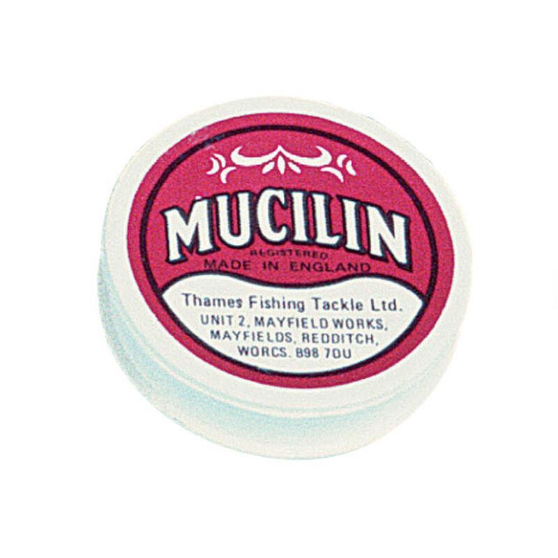 Graisse mouche mucilin (rouge) - PDT Séchage et Hydrophobes | Pacific Pêche
