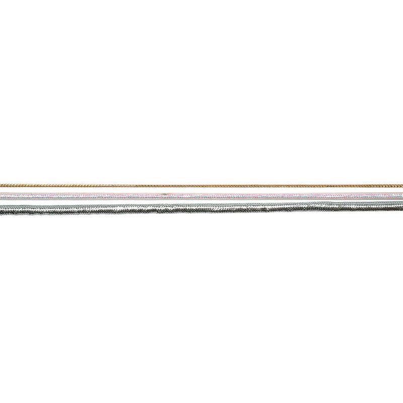 Matériau synthétique mouche jmc mylar moyen - Corps | Pacific Pêche