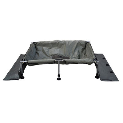 Tapis de réception carpe mack2 european carp cradle deluxe - Tapis réception | Pacific Pêche