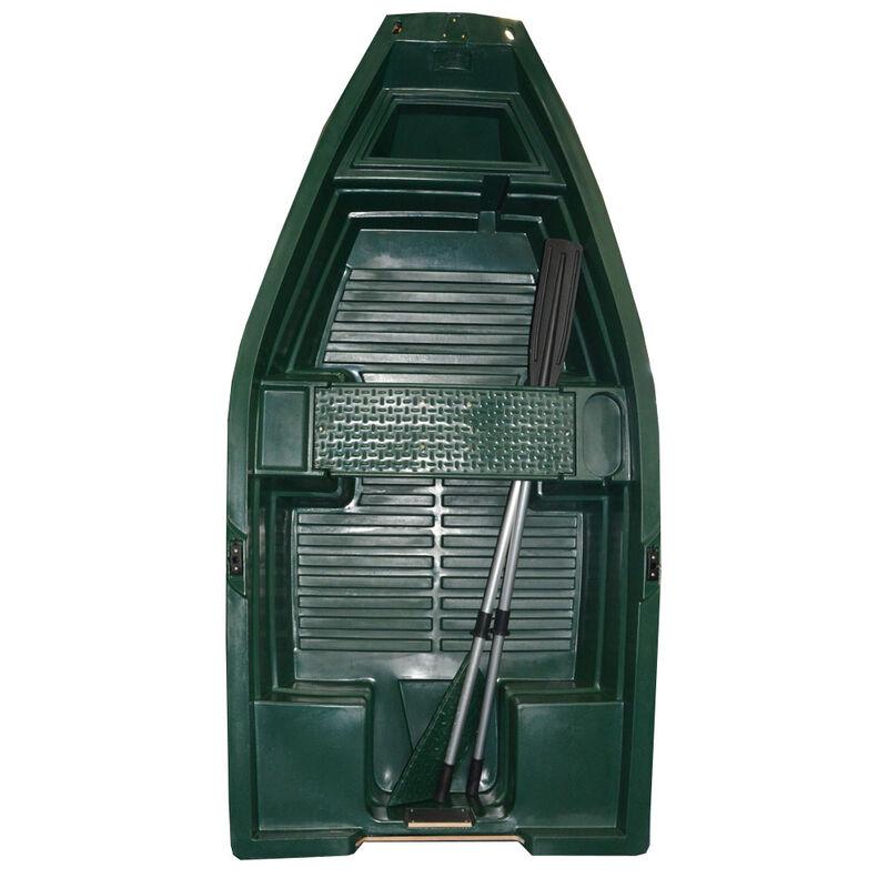 Barque armor 250 la gartempe - Barques en plastiques | Pacific Pêche