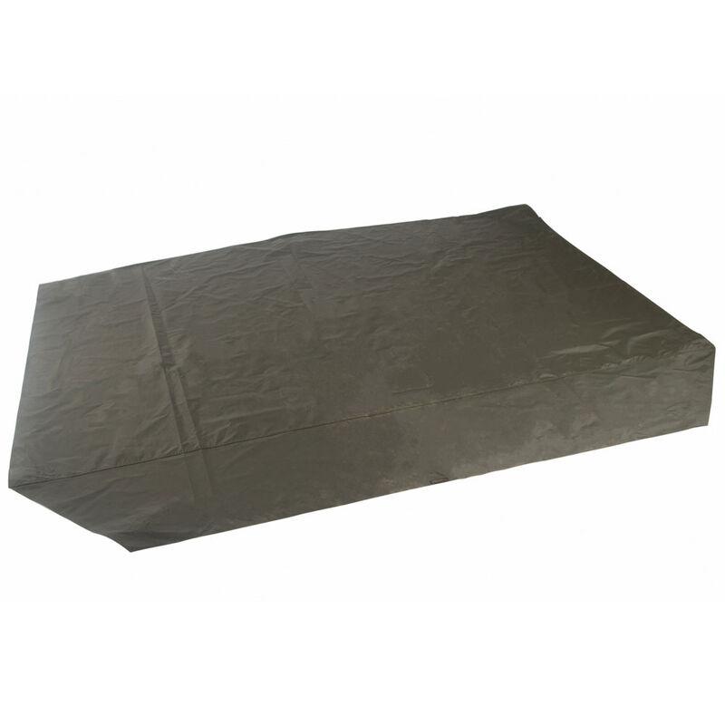 Tapis de sol pour biwy nash titan hide xl groundsheet - Tapis de sol | Pacific Pêche