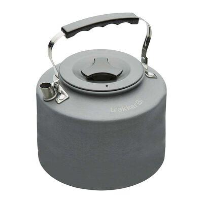Bouilloire trakker armolife jumbo kettle - Cuisine/Repas   Pacific Pêche