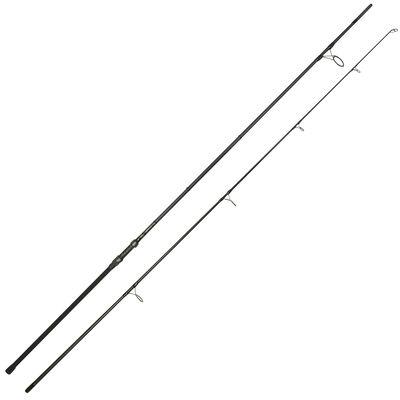 Canne à sonder mack2 xanthor xs 12' - Marker | Pacific Pêche