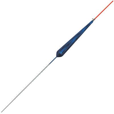 Flotteur coup fun fishing br3 - Flotteurs | Pacific Pêche