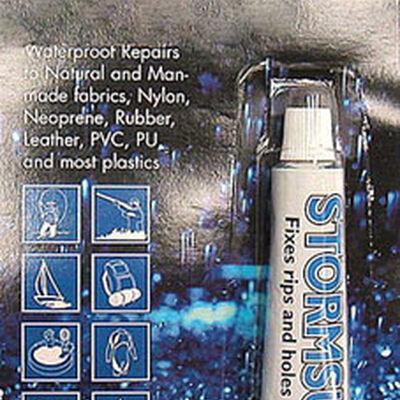 Colle hydrophobe jmc stormsure aquasure - Accessoires Chaussants | Pacific Pêche