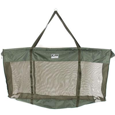 Sac de pesée carpe leon hoogendijk mastercarp weight sling - Sacs Pesée | Pacific Pêche