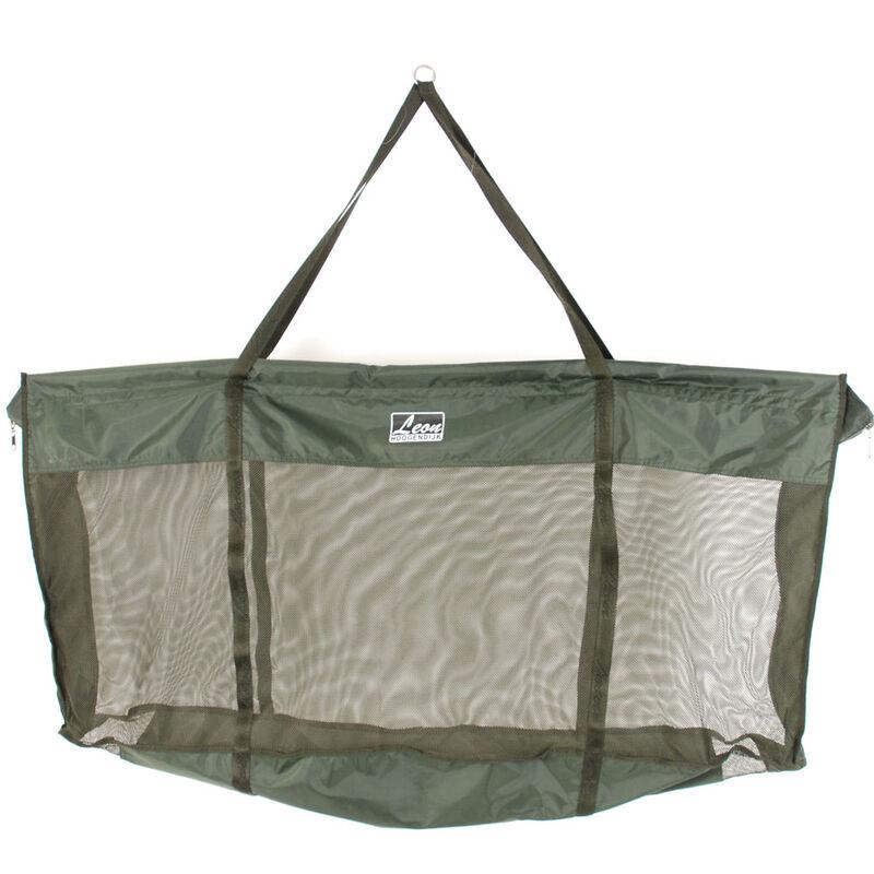 Sac de pesée carpe leon hoogendijk mastercarp weight sling - Sacs Pesée   Pacific Pêche