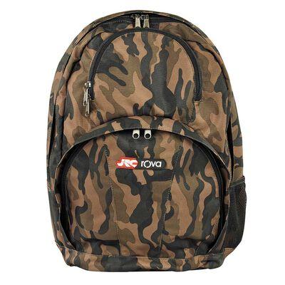 Sac à dos rova jrc backpack - Sacs à Dos | Pacific Pêche