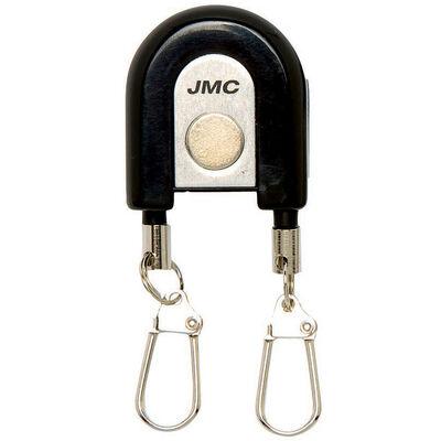 Accessoire du gilet mouche bouton service jmc 2 en 1 - Boutons Services | Pacific Pêche