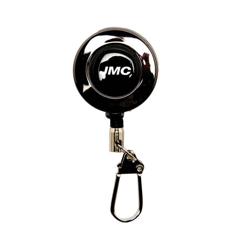 Accessoire du gilet bouton service jmc acier dlx - Boutons Services | Pacific Pêche