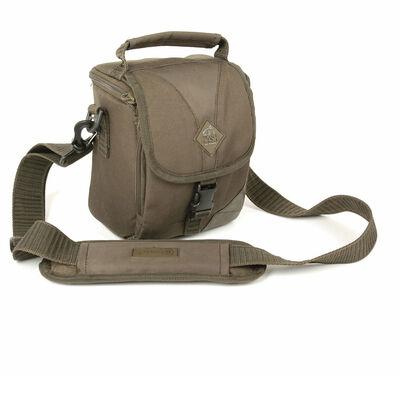 Trousse de protection pour caméra et appareil photo carpe nash camera bag - Sacs/Trousses Acc. | Pacific Pêche