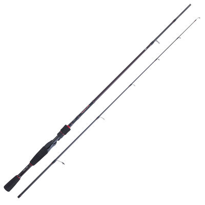 Canne lancer/spinning carnassier daiwa fuego verticale 182 mhfs 1.80m 7-28g - Lancers/Spinning | Pacific Pêche