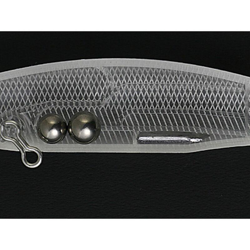 Leurre poisson nageur duo tide minnow 90s 9cm 16g - Plongeants | Pacific Pêche