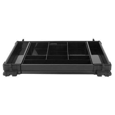Casier preston absolute mag lok deep front drawer unit - Casiers / Tiroirs   Pacific Pêche