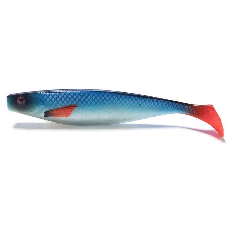 Leurre shad bzone striker monster shad 18.5cm - Shads | Pacific Pêche