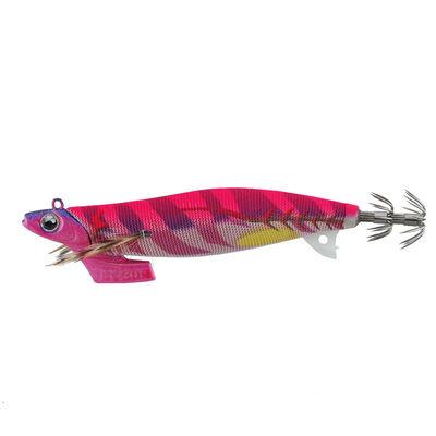 Leurre turlutte yamashita egi oh tr tip run 3.5# 30g - Turluttes | Pacific Pêche
