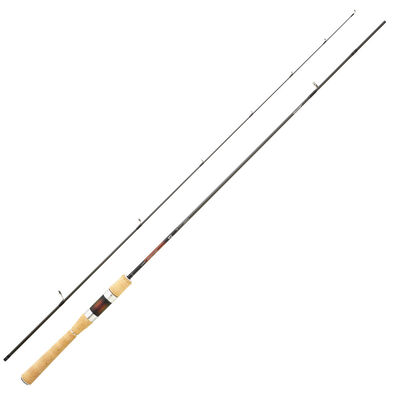 Canne lancer daiwa silver creek 1.83m 2-8g - Cannes Lancers/Spinning | Pacific Pêche