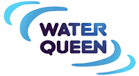WATERQUEEN