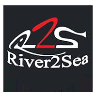 RIVER 2 SEA