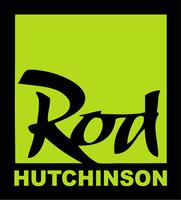 ROD HUTCHINSON