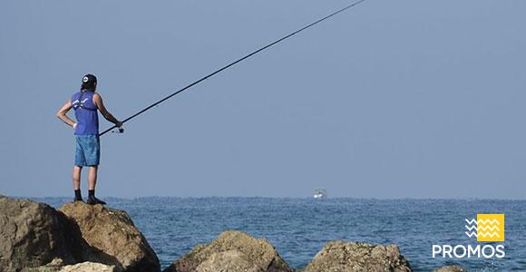 Toutes nos promos | Pacific Pêche