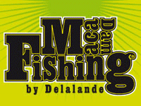 MACADAM FISHING