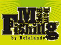 MACADAM FISHING